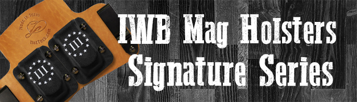iwb-magazine-holsters-signature.jpg
